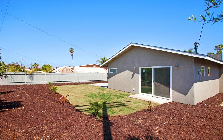 3523 Idlewild Way, San Diego, CA 92117