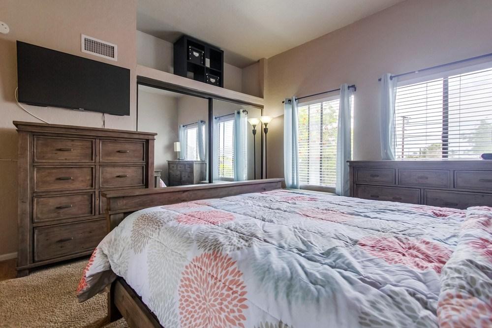 5170 Clairemont Mesa Blvd #8, San Diego, CA 92117