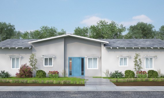 697 Elm Ave, Imperial Beach, CA 91932