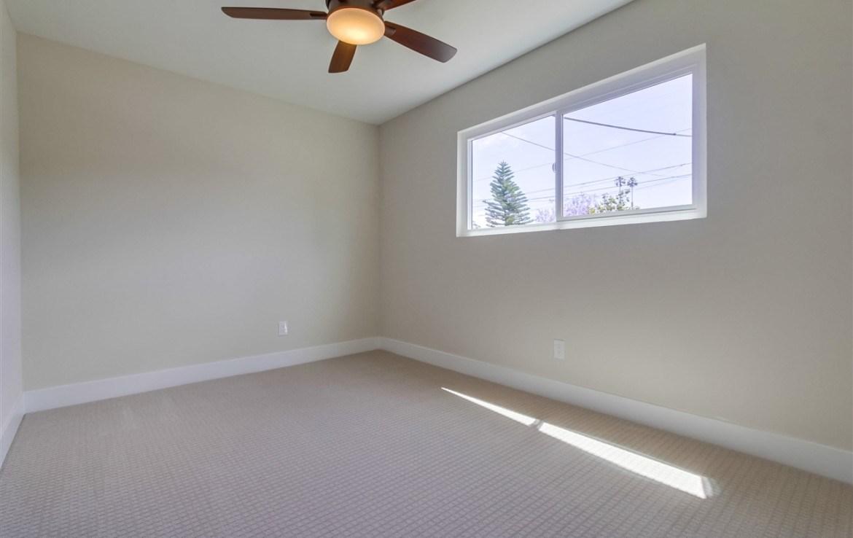 2145 Montclair, San Diego, CA 92104