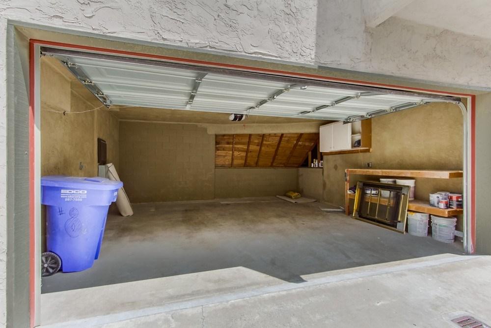5495 Marengo Ave #8, La Mesa, CA 91942