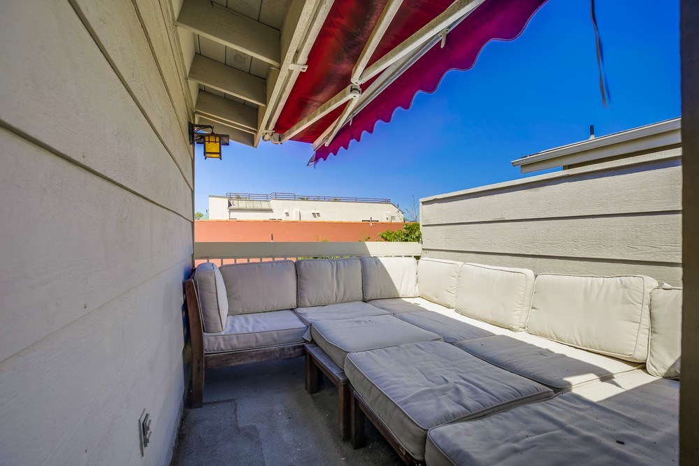 1119 Reed Ave #4, San Diego, CA 92109