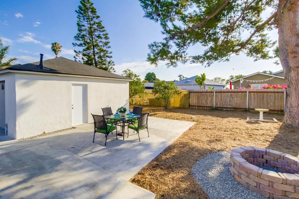 4732 Altadena Ave, San Diego, CA 92115