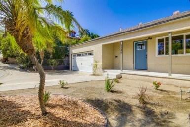 5740 Adams Ave, San Diego, CA 92115