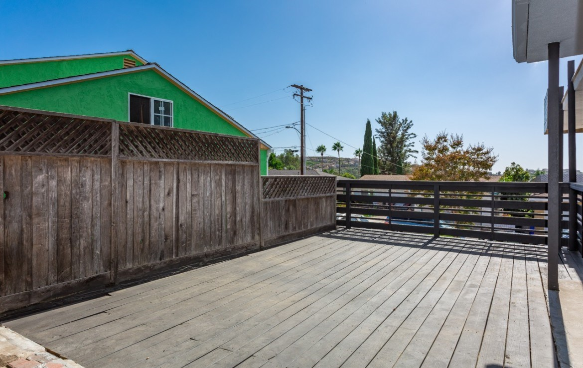 4383 Maple Ave, La Mesa, CA 91941