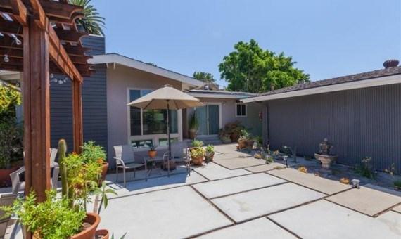 6660 Vigo Drive,La Mesa, CA 91942
