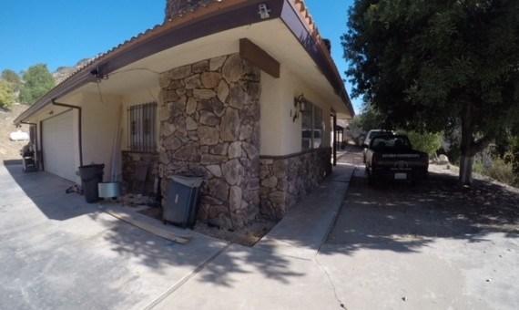 1861 Vista De La Montana,El Cajon, CA 92019