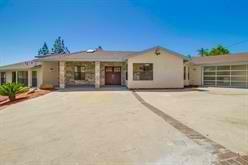 1524 Vista Vereda, El Cajon, CA