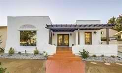 3416 Grim Avenue, San Diego, CA 92104