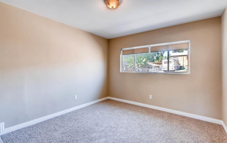 4515 68th St La Mesa, CA, 91942