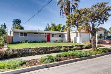 6274 Lake Alamor Ave, San Diego, CA 92119